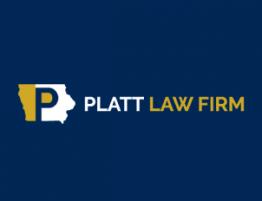 Iowa workers comp attorney