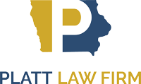 Platt Law Firm, P.C.